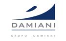 Grupo Damiani