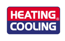 Heating Cooling