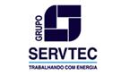 Grupo Servtec